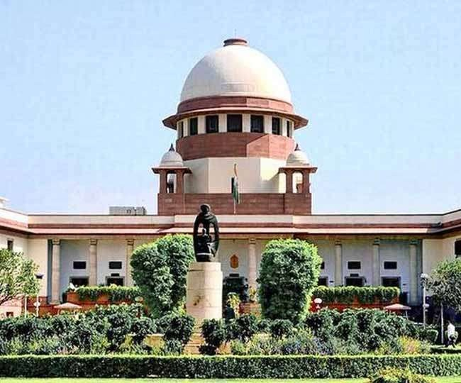 Supreme Court reserves judgment in Ayodhya case | Highlights of last day hearing