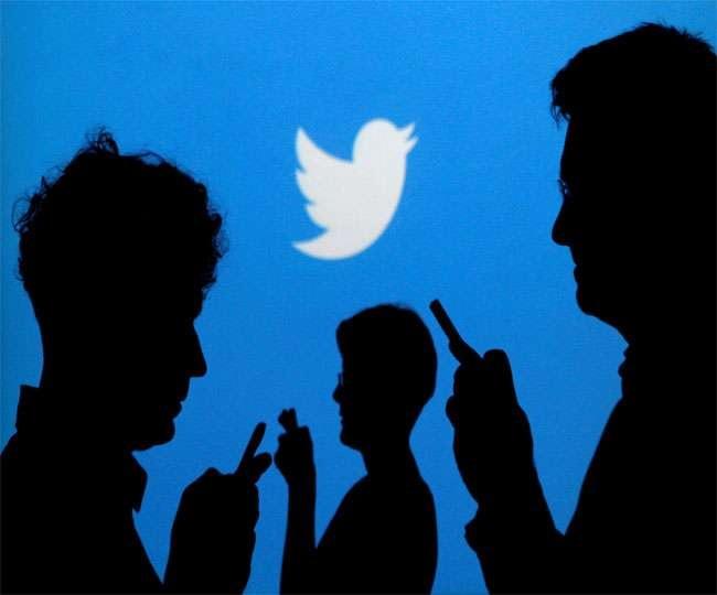 Twitter and Tweetdeck down, netizens face problems worldwide