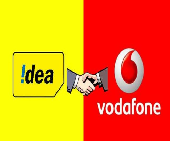 'Act of undue haste': Vodafone-Idea slams Reliance Jio's move to charge money on calls to other operators