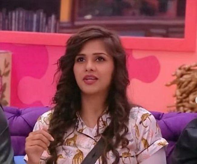 Bigg Boss 13 Day 14 Highlights: Dalljiet Kaur first contestant to get eliminated, Mahira wins Sultani Akhada