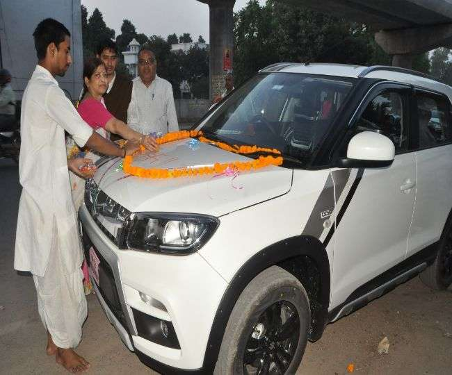 Happy Diwali 2019: From Renault to Maruti Suzuki, here are top five cars that you can buy on Dhanteras