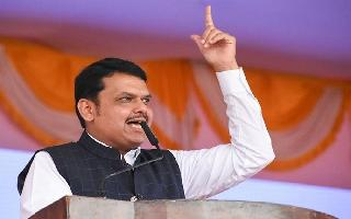 Maharashtra Assembly Elections 2019 | Devendra Fadnavis: A Brahmin who became BJP's face in state of Maratha politics