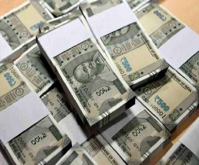 India likely to miss fiscal deficit target by up to 50 basis points: Report