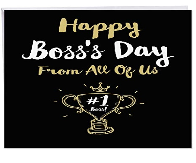 Boss Day 2019: History, Importance, wishes, WhatsApp messages