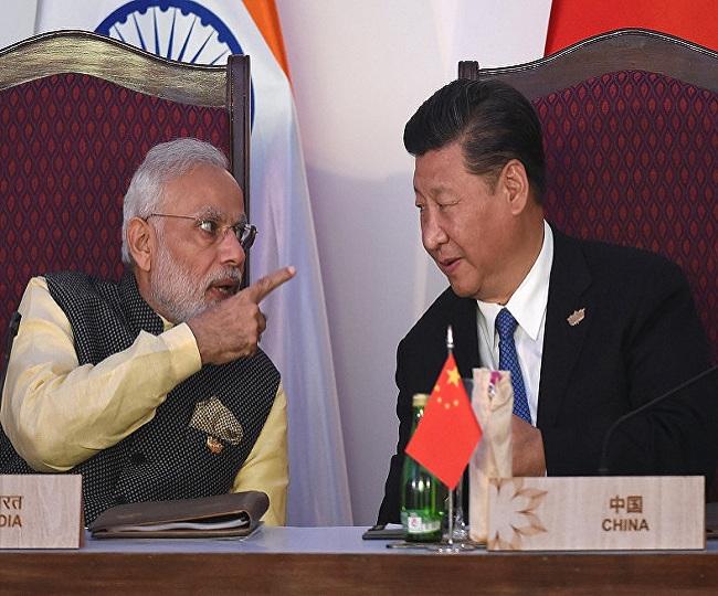 Modi-Jinping Meet: Tough talks on Kashmir bring wrinkle in Xi's red carpet; trade, defence to top agenda