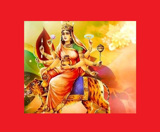 Navratri 2019 Day 4: How to worship Maa Kushmanda, puja vidhi and Bhog