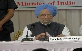 'Govt obsessed with blaming opposition': Manmohan Singh attacks centre over slowdown