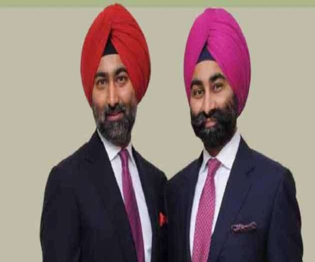 Singh brothers, ex-promoters of Ranbaxy held in Rs 740 crore fraud | What the case is all about