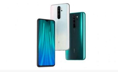 Xiaomi Redmi Note 8 vs Redmi Note 7S: Which is the best smartphone under Rs 10,000 category?