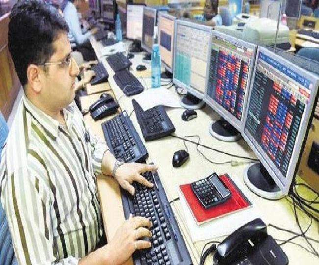 Top Business Highlights October 9: Sensex closes over 600 points at 38,177 with surge in bank shares