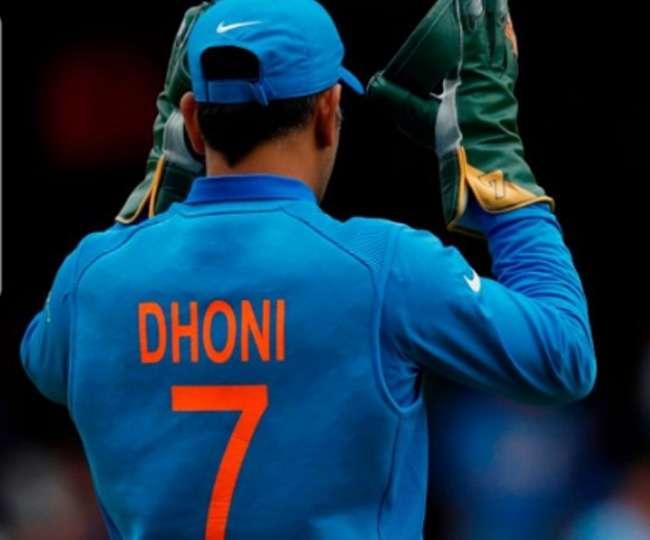 'Dhoni deserves a proper send-off, selectors should talk with him': Ani Kumble