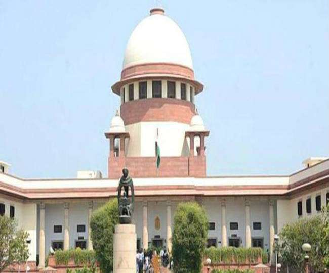 Muzaffarpur Shelter Rapes Case: SC orders Bihar govt to reunite 8 girls with their families