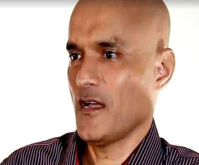 India asks Pakistan to implement ICJ order on Kulbhushan Jadhav