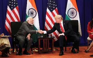 'Howdy Modi' event to UNGA address, all you need to know about PM's 6th US trip