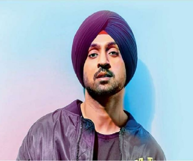 Diljit Dosanjh asked to cancel his US show by FWICE, know why