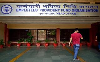 Over 6 crore EPFO members to get 8.65% interest for 2018-19: Labour Minister