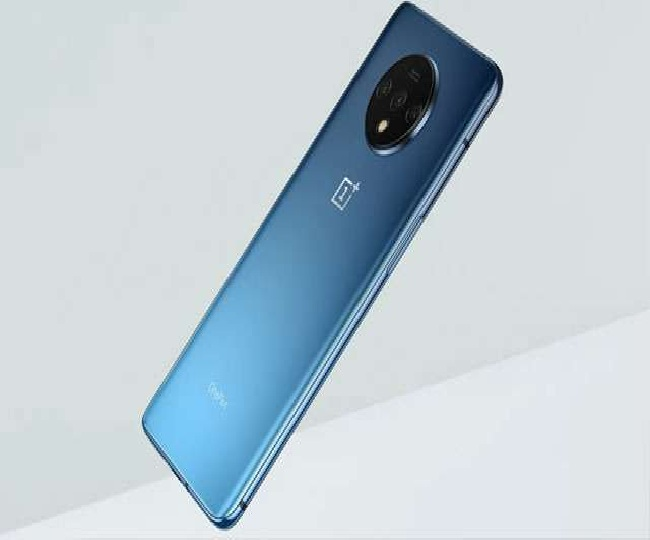 OnePlus 7T phone, OnePlus TV India launch today, expected features and specs here