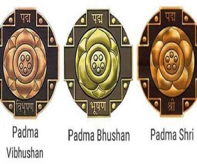 In a first, Sports Ministry recommends all women's name for Padma Awards