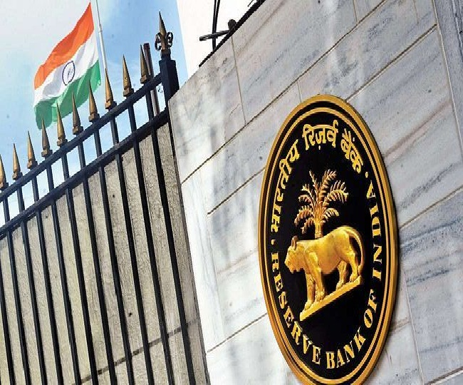 RBI raises withdrawal limit up to Rs 10,000 for PMC Bank customers