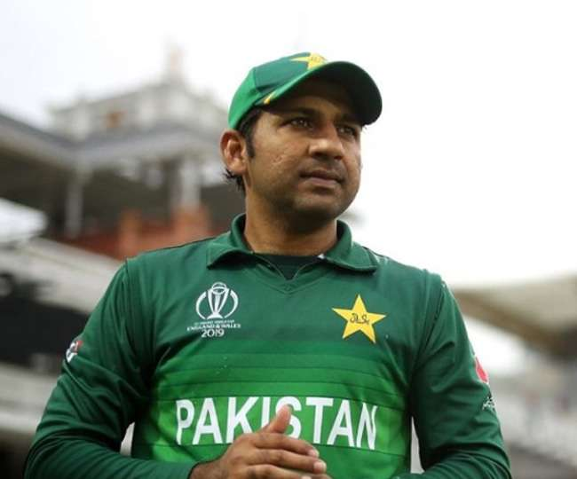 Pakistan to host ODI series after 10 years, Sarfaraz urges cricket fans to come in large numbers