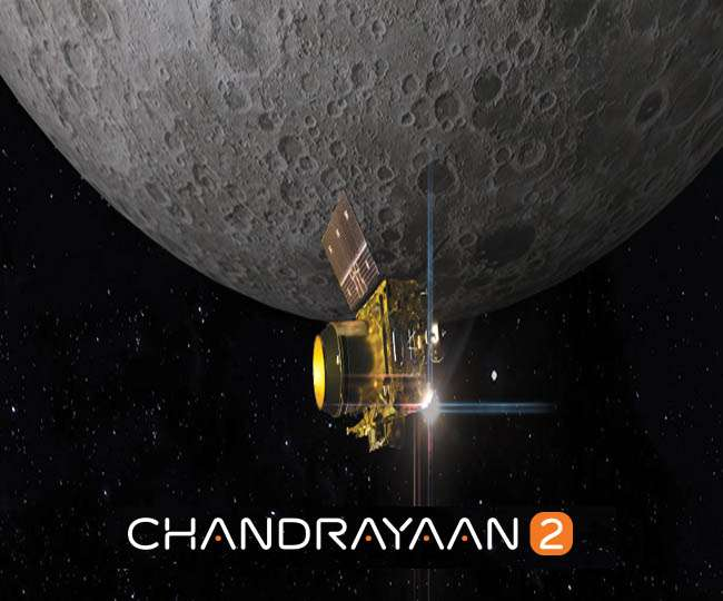 Chandrayaan-2: Sports fraternity salutes ISRO scientists' hardwork and dedication