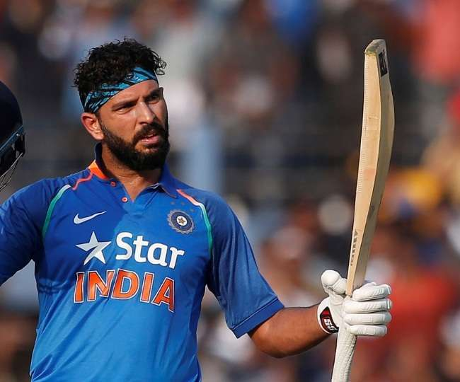 'I was ignored despite clearing the yo-yo test, could've played another WC': Yuvraj Singh