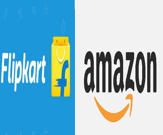 Best smartphone deals on Amazon Great Indian Festival and Flipkart Big Billion Day sale