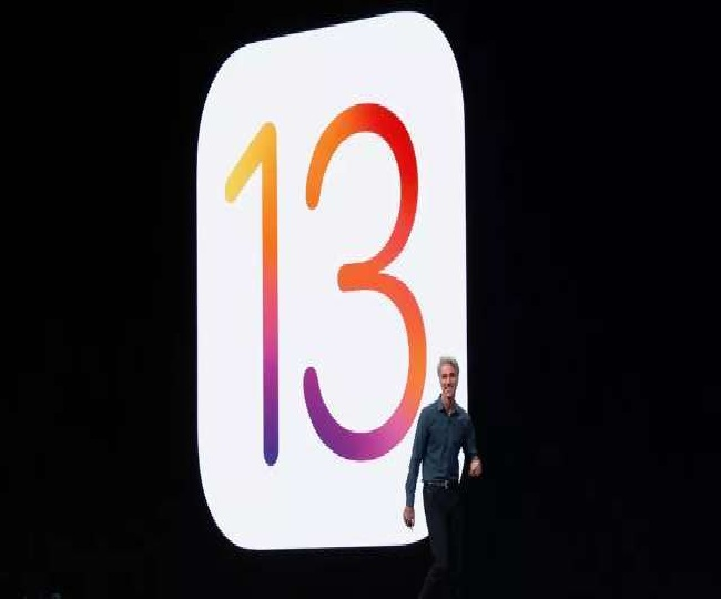 Apple iPhone 11 series, Watch 5 and Apple TV+ to launch today; check expected prices and specs
