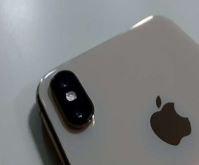 History of iPhones: From iPhone 2G to iPhone XR, a journey of technological evolution