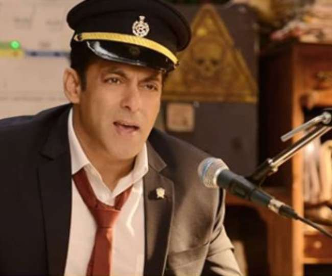 Salman Khan's Bigg Boss 13 house adopts 'museum' as its theme