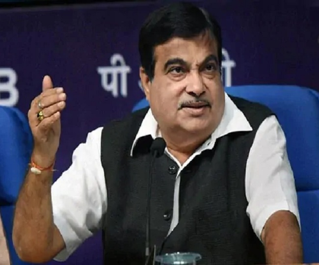 Gadkari cites death penalty for rape to defend new traffic rules, says fines aimed to save lives