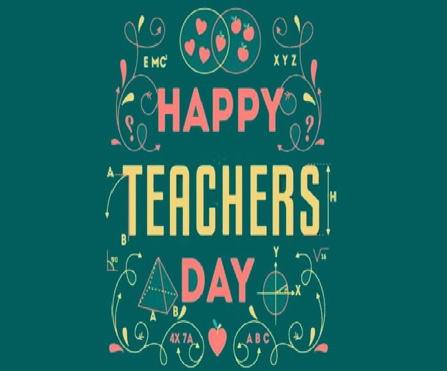Happy Teachers Day 2019: Best wishes, quotes and Whatsapp