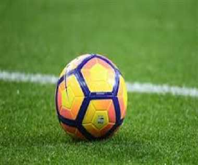 ISL 2019: Check full schedule, teams and other details here