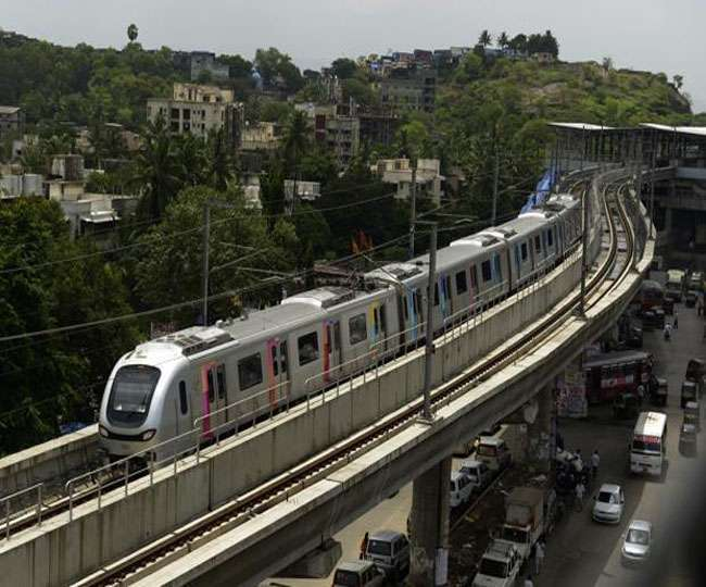 MMRDA recruitment 2019: More than 1000 vacancies announced, check here for details