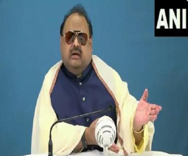 Pak politician sings 'Saare Jahan Se Achchha Hindustan Hamara', internet calls him 'R&AW agent'