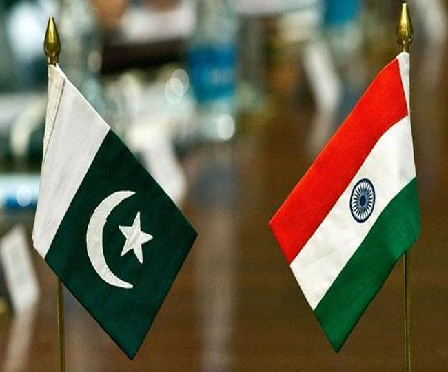 India ready to foil Pak's bid to internationalise Kashmir at UNHRC with point-to-point rebuttal