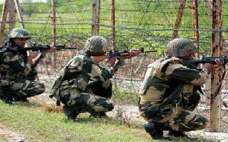 21 civilians killed in over 2,050 ceasefire violations by Pakistan this year: MEA