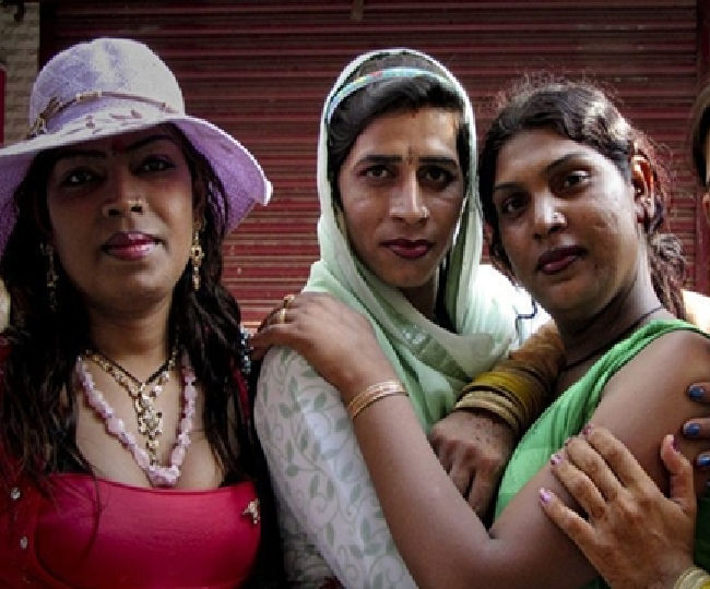 HIV cases up 13 per cent in Pakistan, dramatic increase among escorts, transgenders