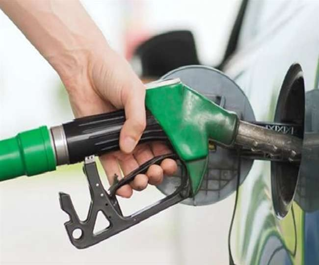 Petrol prices rise Rs1.59/litre diesel Rs1.31/litre after Saudi attacks