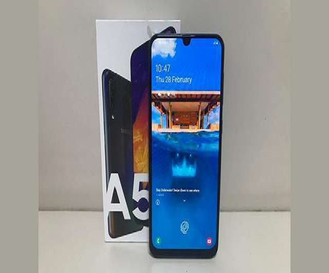 Samsung Galaxy A series India launch on September 11: Check specifications and camera details here