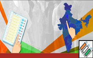 Assembly Elections 2019: Check schedule and other details of polling in Haryana, Maharashtra