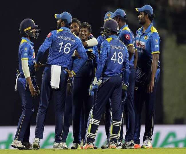 10 Sri Lankan players opt-out of Pakistan tour, say '2009 attack's memory still alive'