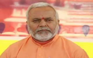 Shahjahanpur Rape Case: BJP's Swami Chinmayanand arrested, sent to jail for 14 days