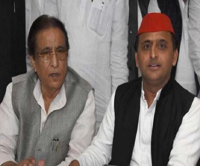 Akhilesh Yadav postpones Rampur visit citing Ganesh Visarjan and Muharram