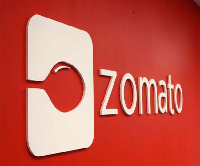 'All set for 10x growth in 5 years', says Zomato CEO as company lays off 541 employees