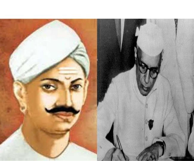 This Day That Year: From Mangal Pandey's death to Liaquat-Nehru agreement, historical events of April 8