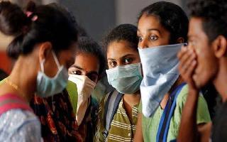 Coronavirus Outbreak | COVID-19 spread mimics H1N1 pandemic, may not..