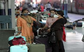 Coronavirus Outbreak: Centre approves Rs 15,000 crore emergency package for states, UTs to fight COVID-19