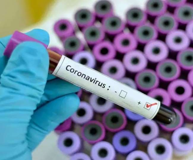 Coronavirus Pandemic: COVID-19 genetic material detected in air, unclear if it causes disease, claims study