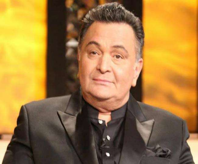 Rishi Kapoor's demise: Here's a complete list of esteemed awards won by Bollywood's 'Chintoo'